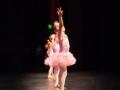 recital4